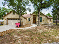 Photo of 561 JACOBS LN, La Vernia, TX 78121 (MLS # 1400394)