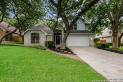 Photo of 13407 THESSALY, Universal City, TX 78148 (MLS # 1400796)