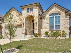 Photo of 27402 Camellia Trace, Boerne, TX 78015 (MLS # 1400880)