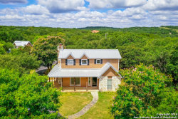 Photo of 1260 BRAND RD, Bulverde, TX 78163 (MLS # 1400903)