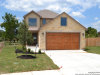 Photo of 161 MULHOUSE CIR, Castroville, TX 78009 (MLS # 1401171)