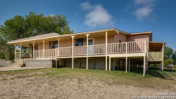 Photo of 9445 Old Pearsall Rd., Atascosa, TX 78002 (MLS # 1401405)