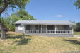 Photo of 111 LIVE OAK DR, Devine, TX 78016 (MLS # 1401407)
