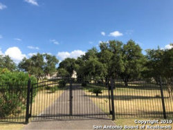 Photo of 8170 FAIR OAKS PKWY, Fair Oaks Ranch, TX 78015 (MLS # 1401409)