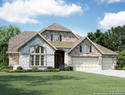 Photo of 29026 Front Gate, Fair Oaks Ranch, TX 78015 (MLS # 1401843)