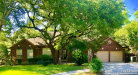 Photo of 13403 MUSES, Universal City, TX 78148 (MLS # 1401872)