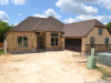 Photo of 272 STRASBOURG ST, Castroville, TX 78009 (MLS # 1401908)