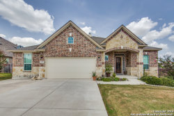 Photo of 3325 Joshs Way, Marion, TX 78124 (MLS # 1402132)