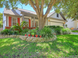 Photo of 13107 STONEY CREEK DR, Universal City, TX 78148 (MLS # 1402578)