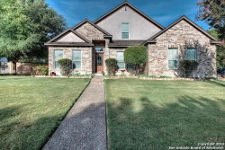 Photo of 29723 fairway vista dr, Fair Oaks Ranch, TX 78015 (MLS # 1402624)