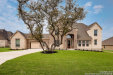 Photo of 588 Texas Bend, Castroville, TX 78009 (MLS # 1402781)