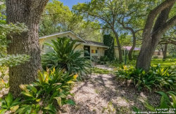 Photo of 141 W FAIR OAKS PL, Alamo Heights, TX 78209 (MLS # 1403063)