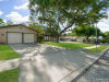 Photo of 215 GAMBLEWOOD, Universal City, TX 78148 (MLS # 1403076)