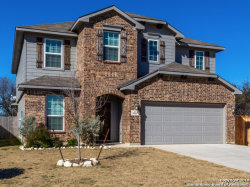 Photo of 8311 Breezy Cove, Selma, TX 78154 (MLS # 1403245)