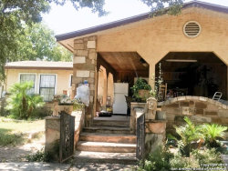 Photo of 1362 RILLING RD, San Antonio, TX 78214 (MLS # 1403249)