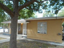 Photo of 5119 Caden Dr, San Antonio, TX 78214 (MLS # 1403452)