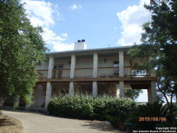 Photo of 290 STEALTH DR, Spring Branch, TX 78070 (MLS # 1403913)