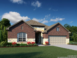 Photo of 9010 Quail Gate, Fair Oaks Ranch, TX 78015 (MLS # 1404091)