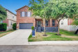 Photo of 10806 BRAMANTE LN, Helotes, TX 78023 (MLS # 1404101)