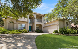 Photo of 8430 NORTHVIEW PASS, Fair Oaks Ranch, TX 78015 (MLS # 1404318)