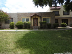 Photo of 6827 Crown Ridge, San Antonio, TX 78239 (MLS # 1404486)