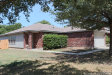 Photo of 11233 FOREST PASS CT, Live Oak, TX 78233 (MLS # 1404488)