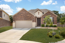 Photo of 10652 Hibiscus Cove, Helotes, TX 78023 (MLS # 1404501)