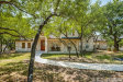 Photo of 202 COUNTRY MEADOW DR, Boerne, TX 78006 (MLS # 1404620)