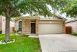 Photo of 13623 RIVERBANK PASS, Helotes, TX 78023 (MLS # 1404642)