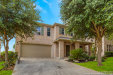 Photo of 6600 WOODBELL, Live Oak, TX 78233 (MLS # 1404684)