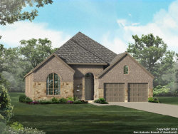 Photo of 3091 Blenheim, Bulverde, TX 78163 (MLS # 1404686)