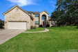 Photo of 8619 Mantano Ridge, Helotes, TX 78023 (MLS # 1404758)