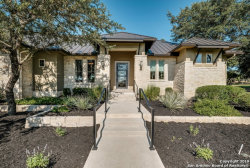 Photo of 332 Menger Springs, Boerne, TX 78006 (MLS # 1404859)