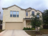 Photo of 10803 PANSY PATH, Helotes, TX 78023 (MLS # 1405151)