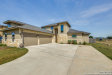 Photo of 8515 ALTON BLVD, Selma, TX 78154 (MLS # 1405274)