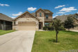 Photo of 9811 CATELL, Boerne, TX 78006 (MLS # 1405278)