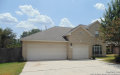 Photo of 9414 CAMINO VENADO, Helotes, TX 78023 (MLS # 1405285)