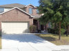 Photo of 3113 Mason Creek, Cibolo, TX 78108 (MLS # 1405399)