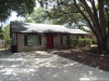Photo of 219 SHIN OAK DR, Live Oak, TX 78233 (MLS # 1405432)