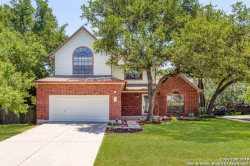 Photo of 8702 ILIAD, Universal City, TX 78148 (MLS # 1405485)