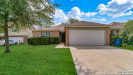 Photo of 133 DEWBERRY PARK, Cibolo, TX 78108 (MLS # 1405489)