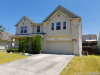 Photo of 13808 BILTMORE LKS, Live Oak, TX 78233 (MLS # 1405520)