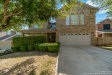 Photo of 11410 HOSPAH, Helotes, TX 78023 (MLS # 1405551)