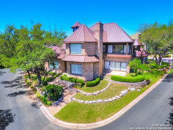 Photo of 44 STRATTON LN, San Antonio, TX 78257 (MLS # 1405562)