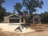 Photo of 851 Janelle Place, New Braunfels, TX 78132 (MLS # 1405586)