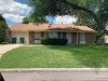 Photo of 303 MOUNTAIN SHADOWS ST, Live Oak, TX 78233 (MLS # 1405735)