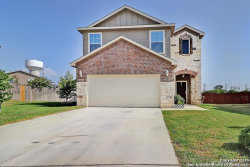 Photo of 493 AUBURN PARK, Selma, TX 78154 (MLS # 1405780)
