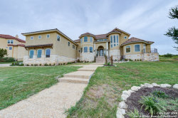 Photo of 318 SANTA DOMINGO, Helotes, TX 78023 (MLS # 1405814)