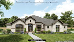 Photo of 1991 Tempranillo, New Braunfels, TX 78132 (MLS # 1405865)
