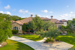 Photo of 424 Menger Springs, Boerne, TX 78006 (MLS # 1405894)